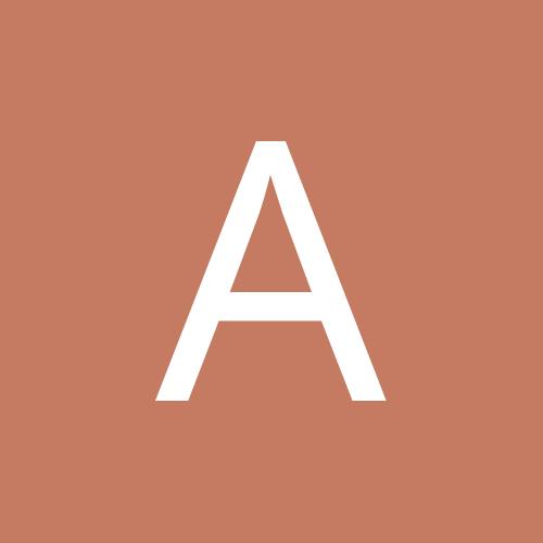 amirerfan951