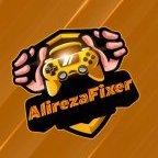 Alirezafixer