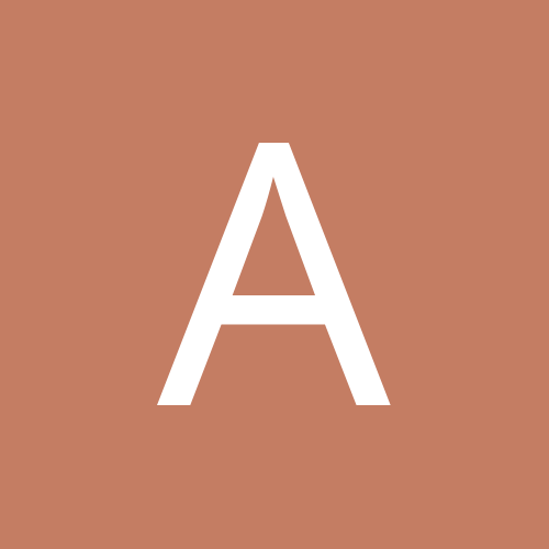 amirabbas80