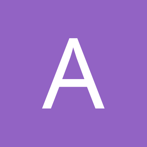 Amirhosein0000123