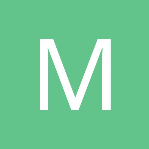 mzary6715